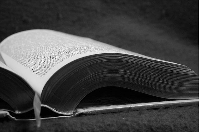 Zakaria: Un Imam de l'Islam trouve l'Imaan en Jésus-Christ