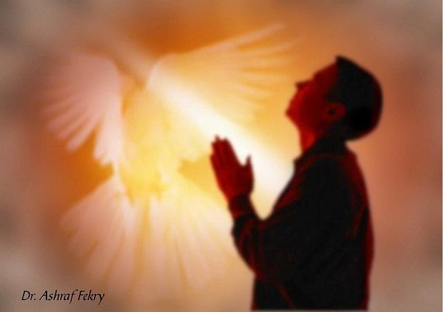 Mohammed – un prédicateur de l'Islam devient disciple de Jésus