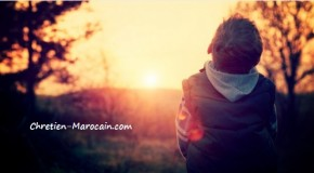 Les bénédictions liées à la crainte de l'Éternel