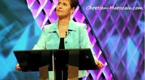 Joyce Meyer – Les conditions d'une prière réussie (1)