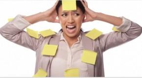 Comment se débarrasser du fardeau de l'inquiétude ?