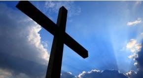 Le privilège de vivre avec le Saint Esprit
