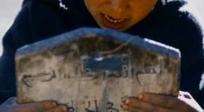 Chrétien ou musulman : quelle différence ?