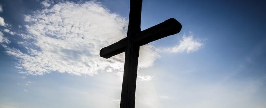 Jésus est capable